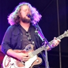 Live From <i>Paste</i>: My Morning Jacket Soundcheck