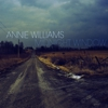 Video Premiere: Annie Williams - &quot;Midnight Window&quot;