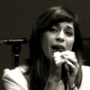 Watch Nicole Atkins Live at <em>Paste</em>
