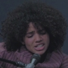 Watch Nneka perform, live at Paste