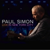 "Song Premiere: Paul Simon - ""The Sound of Silence (Live in New York City)"""