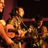 Watch <em>Paste's</em> Interview with the Punch Brothers at CMJ