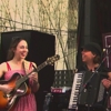 Live at SXSW 2010: Black Prairie feat. Sarah Jarosz