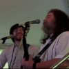 Live at SXSW 2010: Roky Erickson and Okkervil River