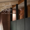 Album Stream: Sarah Jaffe - &lt;i&gt;The Way Sound Leaves A Room&lt;/i&gt;