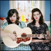 "Song Premiere: The Secret Sisters - ""The One I Love Is Gone"""