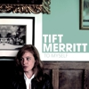 "Song Premiere: Tift Merritt - ""To Myself"""