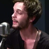 Watch The Tallest Man on Earth, live at Paste