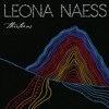 "Free MP3: ""All is Fair"" from Leona Naess"