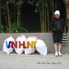 Album Stream: Van Hunt - <i>What Were You Hoping For?</i>