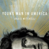 Album Stream: Anaïs Mitchell - <i>Young Man in America</i>