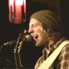 Artist Profile: Andrew Belle at CMJ 2009