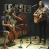Watch a Live from <em>Paste</em> performance from Annie and the Beekeepers