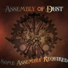 "Exclusive MP3 : Assembly of Dust - ""Leadbelly"""