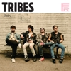 "Song Premiere: Tribes - ""Whenever"""
