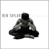 Album Stream: Ben Taylor - &lt;i&gt;Listening&lt;/i&gt;