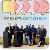 "Video Premiere: The Bo-Keys - ""Got To Get Back"""