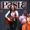 Watch Brandi Carlile perform live at <em>Paste</em>