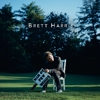 "FREE MP3: ""I Found Out"" - Brett Harris"