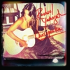 Album Stream: Rachael Yamagata - &lt;i&gt;Chesapeake&lt;/i&gt;