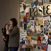 Live from <em>Paste</em>: The Civil Wars Play the New Studio