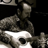 Watch Colin Hay Live At <em>Paste</em>