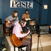 Live At Paste: Colour Revolt
