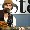 Live at Paste: Dan Dyer