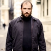 Watch a Video Review of David Bazan's <em>Curse</em> <em>Your Branches</em>