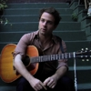 Video Premiere: Dawes Talk About &lt;em&gt;Nothing is Wrong&lt;/em&gt;