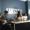 Watch Elizabeth &amp; The Catapult Perform Live at &lt;em&gt;Paste&lt;/em&gt;