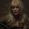 "A Video Worth Watching: Emmylou Harris - ""Goodnight Old World"""