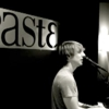Watch a Live from <em>Paste</em> performance by Eric Hutchinson
