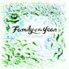 "Song Premiere: Family of the Year - ""St. Croix"""