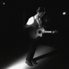 "Video Premiere: Frank Turner - ""Peggy Sang The Blues"""