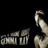 "Free MP3 - Gemma Ray - ""Ghost on the Highway"""
