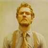 "Song Premiere: Glen Hansard - ""This Gift"""