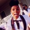 Janelle Monae: Paste Exclusive Performance