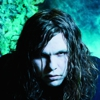 Watch a Video Review of Jay Reatard's <em>Watch</em> <em>Me Fall</em>