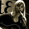 Watch Jill Andrews Live at <em>Paste</em>