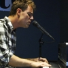 Watch Keegan DeWitt's Live at <em> Paste </em>  Performance