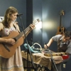Live at Paste - Laura Gibson
