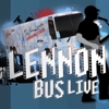 The Lennon Bus: Andrew Belle