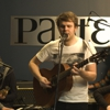 Live At Paste: Loney Dear