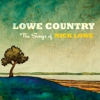 Album Stream: <i>Lowe Country: The Songs of Nick Lowe</i>