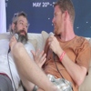 Live at Hangout: An Interview with Matisyahu
