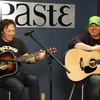 Live At Paste: Matthew Sweet