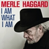 "FREE MP3 - Merle Haggard - ""How Did You Find Me Here"""