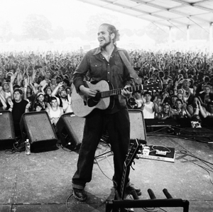 Album Stream: Citizen Cope - <i>One Lovely Day</i>