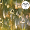 Video Premiere: Nude Beach - &quot;Walkin' Down My Street&quot;